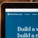 Famous WordPress Websites